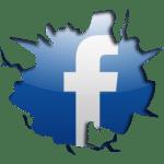 Facebook Smart Candy