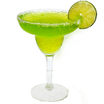 Cocktail Mix Margarita Daiquiri for sale