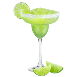 Margarita Daiquiri Cocktail Syrup Mix