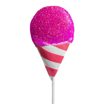 Snow Cone Syrup Mix Cherry-Berry