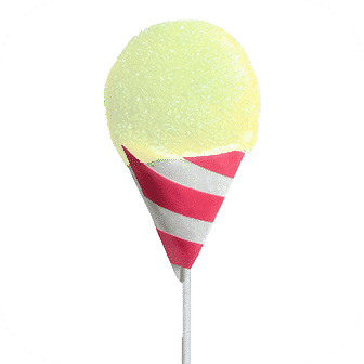 Snow Cone Syrup Vanilla Mix | Smart Candy #1 South Africa Supplier