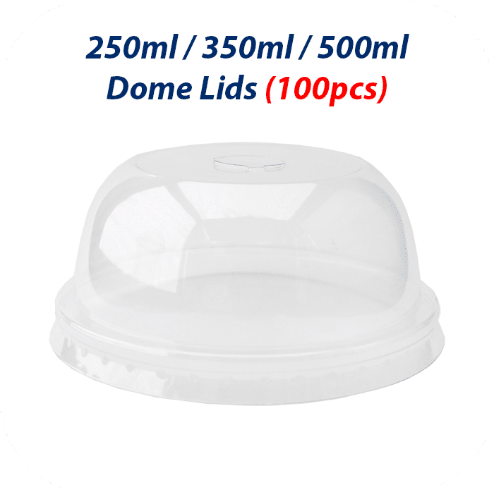 Slush Dome Lid For Sale South Africa