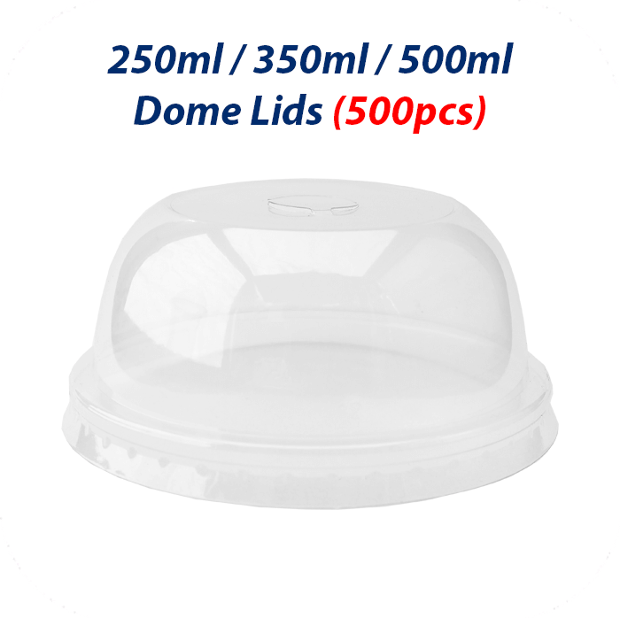 Dome Lid for Sale. Domed Lids south Africa