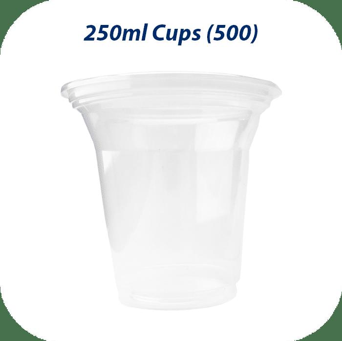 Slush Cups for Sale Wholesale