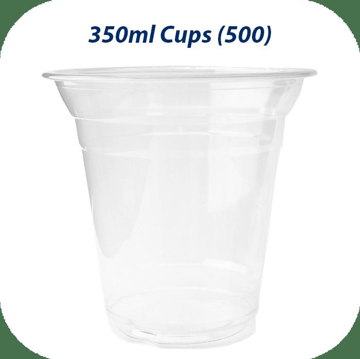 Slush cups Wholesale Suppliers