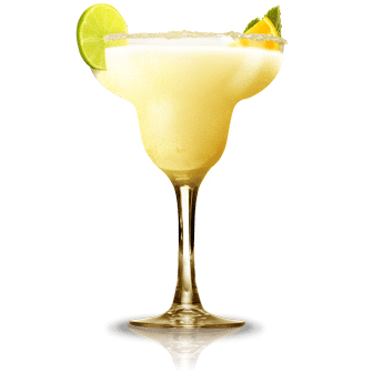 Slush Puppy Mix PINA COLADA for Sale South Africa #1 BEST Supplier