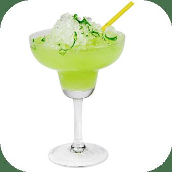 Mojito Daiquiri Cocktail Syrup Mix