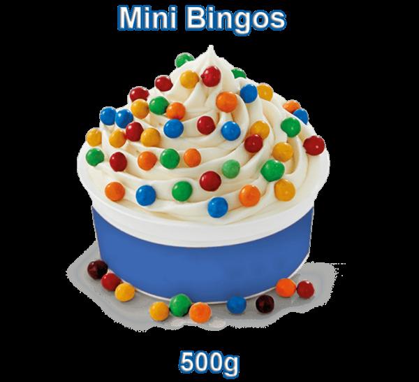 Mini Astros For Sale