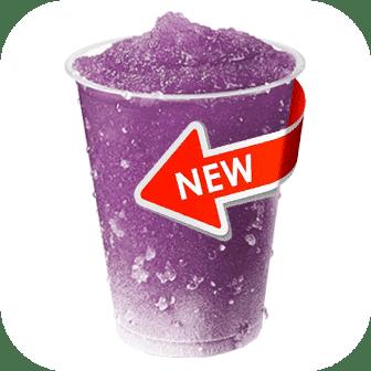 Slush Puppy Mix Cherry Cola For Sale