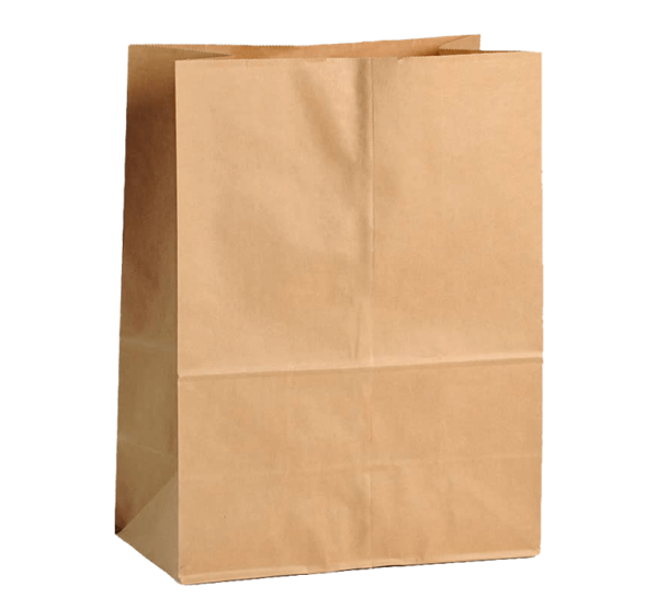 Popcorn Bag Supplier South Africa | The BEST #1 Supplier in Pretoria, South Africa!