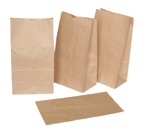 Popcorn Brown Bags For Sale South Africa | The BEST #1 Supplier in Pretoria, South Africa!