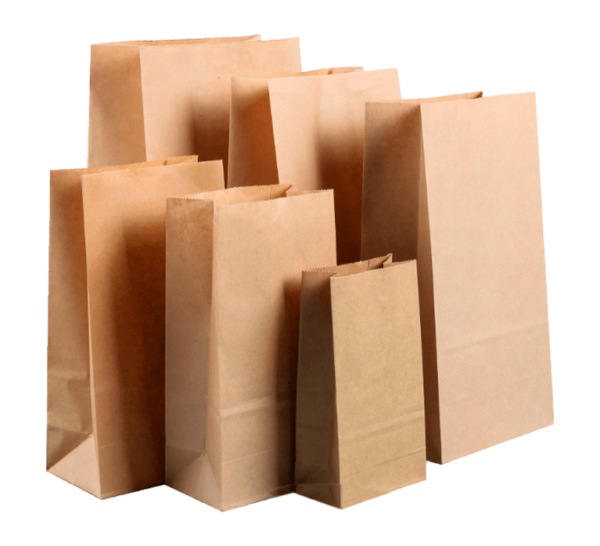 Where to Buy Popcorn Bags For Sale South Africa | The BEST #1 Supplier in Pretoria, South Africa!