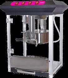 Popcorn Machine Hire & Rental